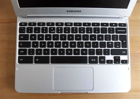 Review: The ultimate Chromebook challenge ? The Register