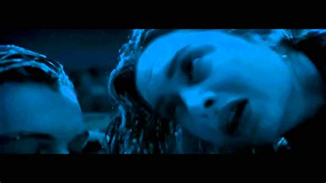 the loss of the s s titanic its story and its lessons books s titanic 1997 hd