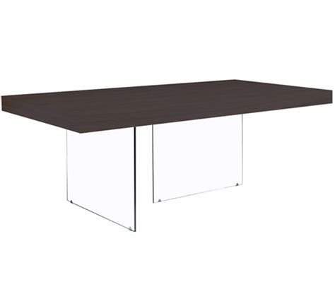 Lucca Dining Table Sale Lucca Modern Dining Table Mh2g