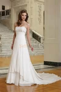 casual fall wedding dresses wedding and bridal inspiration
