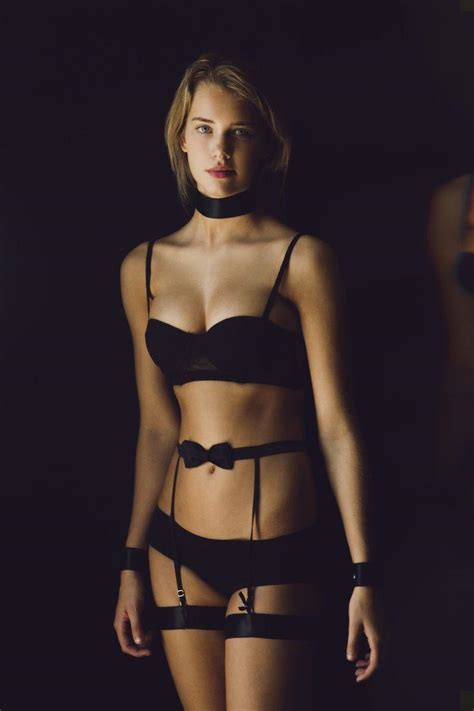 comfortable lingerie lingerie comfort wear 1985601 weddbook
