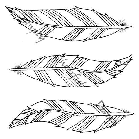 aztec coloring pages pdf feather coloring page 3 aztec feathers printable coloring