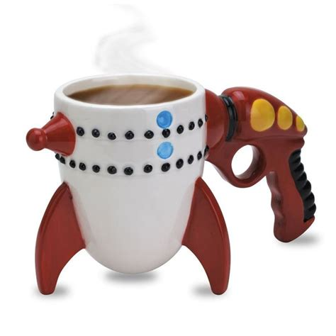 unique coffee gifts 117 best images about weird mug s on pinterest mug