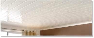 pvc ceilings pvc suspended ceilings johannesburg