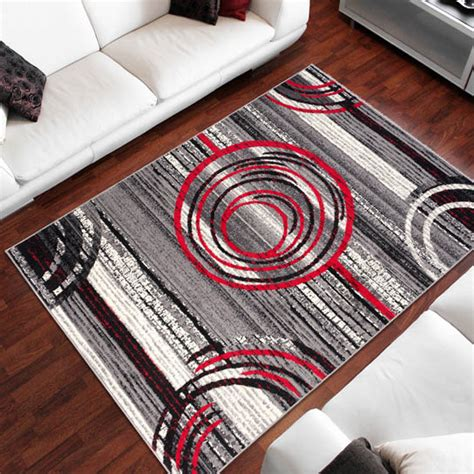 stunning rug sizes for living room contemporary rugoingmyway us rugoingmyway us new beautiful modern rug top design living room different