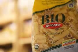 abi apulia organic russo tiesi italian imports