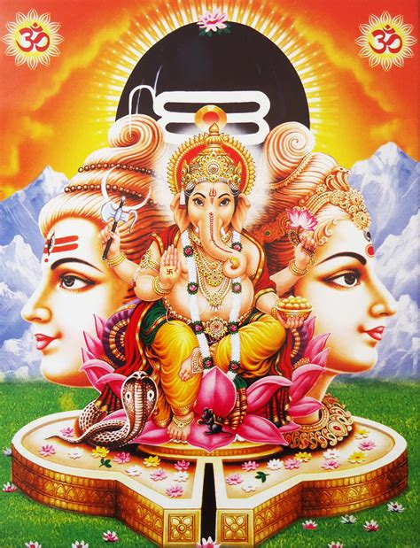 god vinayagar themes download the gallery for gt vinayagar background