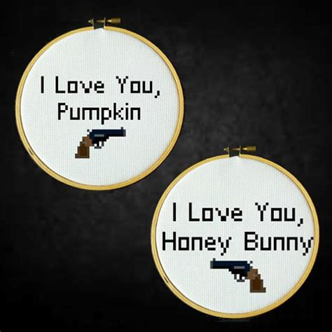 gifts for pulp fiction fans 27 adorable s day gifts for the lover in