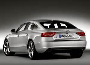 how petrol cars work 2009 audi a5 parental controls 2009 audi a5 sportback 3 0 tdi quattro specifications carbon dioxide emissions fuel economy