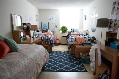 hofstra rooms the 25 best ideas about on 3 bunk