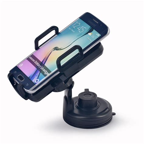 car charger for samsung phone itian qi car wireless charger holder stand phone wireless