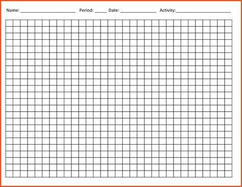 line graph template blank line chart world of printable and chart