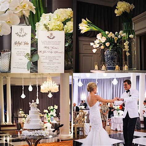 Wedding Anniversary Ideas Houston by Modern Style Houston Wedding Modwedding