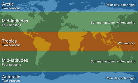 in australia christmas falls in which seasen seasons map data qorf