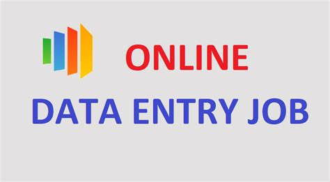 Online Data Entry Jobs Work From Home - online data entry job online jobs earn money online