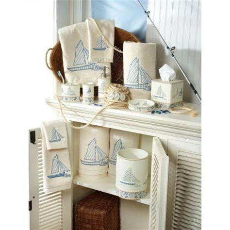 nautical towels bathroom 17 best images about coastal bath on pinterest nautical