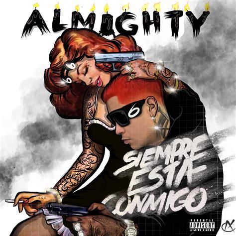 unreleased reggaeton flow activo activate con lo nuevo siempre esta conmigo flow activo activate con lo nuevo