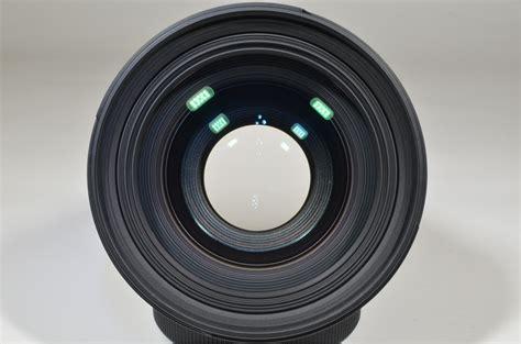 Sigma 50mm F1 4 Ex Dg Hsm sigma 50mm f1 4 ex dg hsm for canon a0177 superb japan