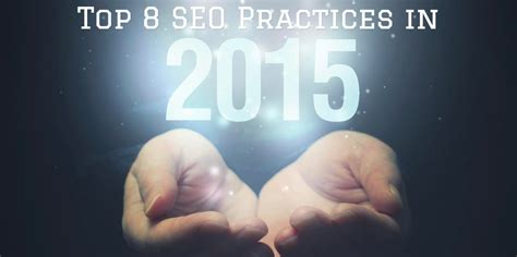best seo consultants top 8 seo 2015 db consulting top seo consultants