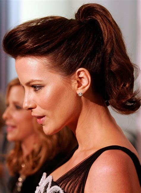 outstanding edgy medium length hairstyles  wow style