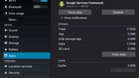 play framework apk install play store on android os ri xu