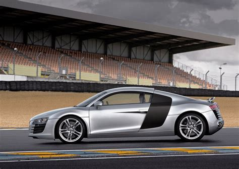 Audi R8 Mpg by 2011 Audi R8 Review Specs Pictures Price Mpg