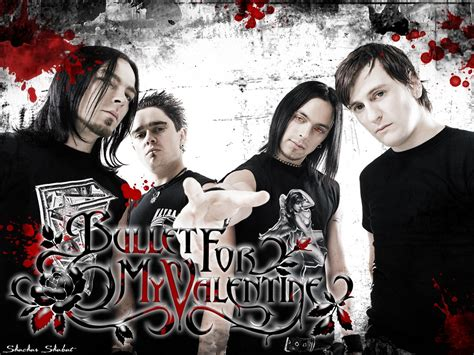 bullet for my free my free wallpapers wallpaper bullet for my