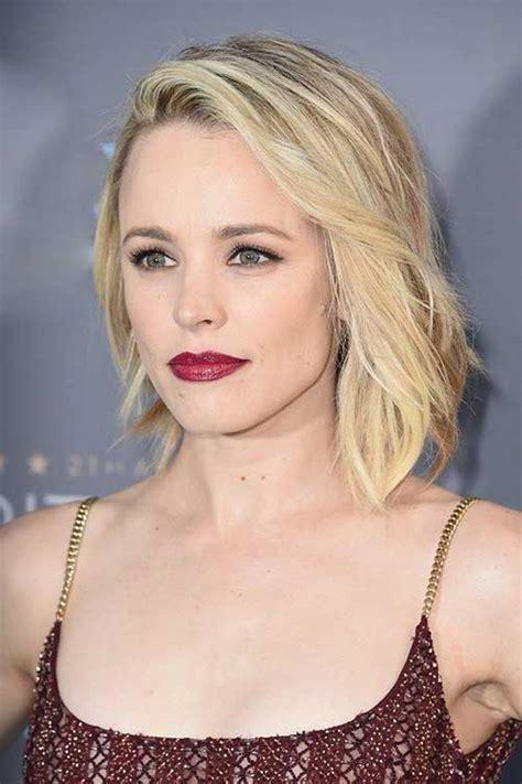 super blonde bob hairstyles bob hairstyles