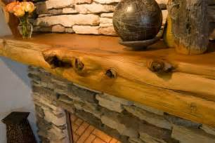 rustic fireplace mantels wood mantels timber mantels