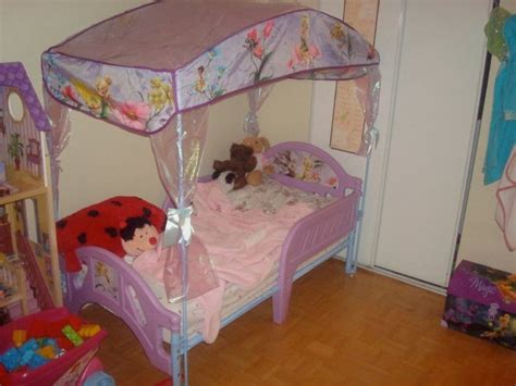 tinkerbell toddler bedding tinkerbell toddler bed home design ideas