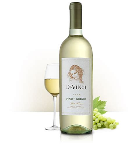 best italian pinot grigio best food to serve with pinot gris wine