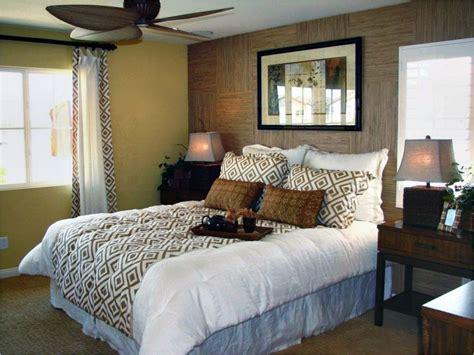 decoracion hogar online barata decoracion de hogar barata stunning great great