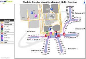 Galerry Car Rental Charlotte NC CLT Airport Cheap Rental Car Deals
