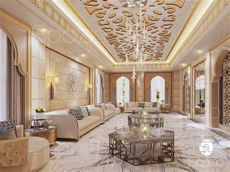 interior design company in dubai uae interior design