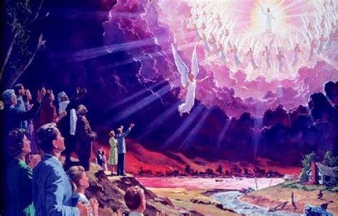 imagenes cristianas hebreas domingo 33 186 del tiempo ordinario ciclo b