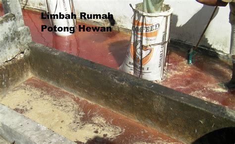 Buku Pengelolaan Tambang Berkelanjutan By Dr Arif Zulkifly penetapan limbah b3 atau determination of hazardous and toxic waste official website dr arif