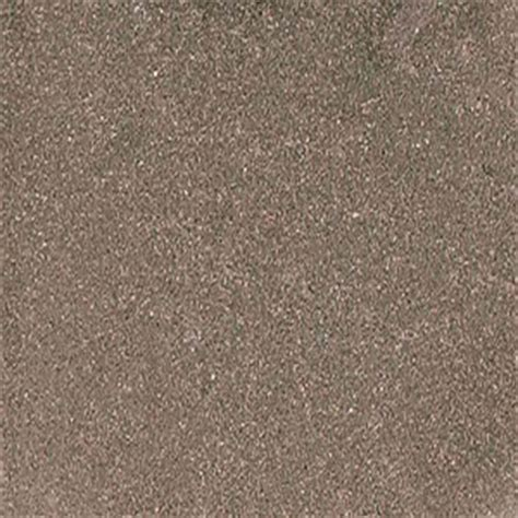 the fireplace element tuscan slate sand finish m