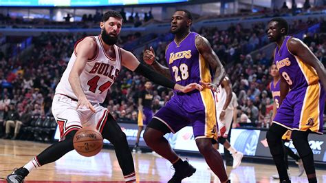 bulls bench players chicago bulls bench players 28 images new york knicks