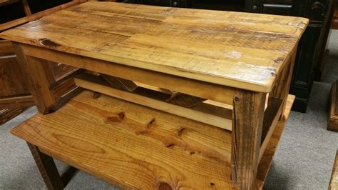 industrial timber coffee table ul store ul 128 in stock