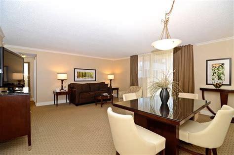 2 bedroom hotel suites ottawa radisson hotel ottawa parliament hill updated 2017