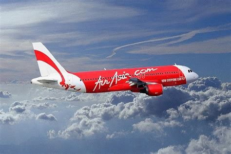 airasia adalah kemenhub airnav dan bandara yang tahu airasia