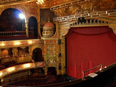 history of theatre – theatre | cassstudio6