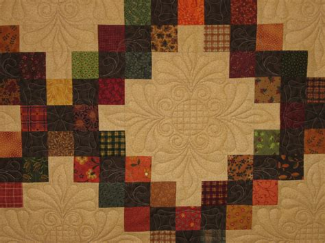 Eleanor Burns Chain Quilt Pattern by Eleanor Burns Chain Patterns Patterns Kid