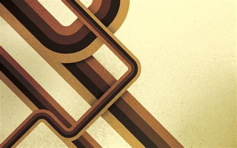 wallpaper line design trendy geometric lines design tutorial