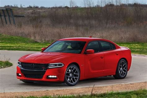 dodge charger seats uncomfortable 2015 charger dodge product reveal on livestream cars