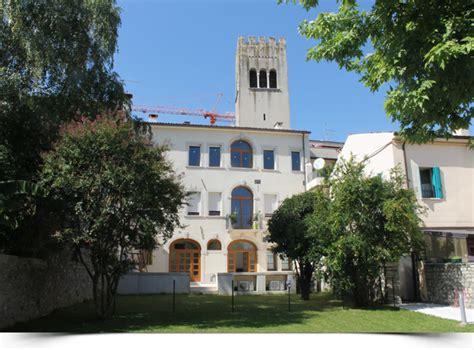 veneto impresa palazzo la loggia vittorio veneto impresa edile maset srl