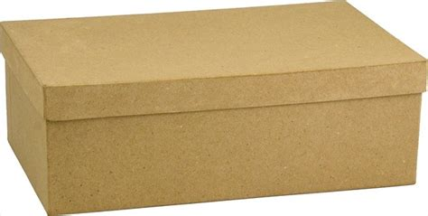 %name product packaging boxes   Packaging News: Vetter Implements Serialization