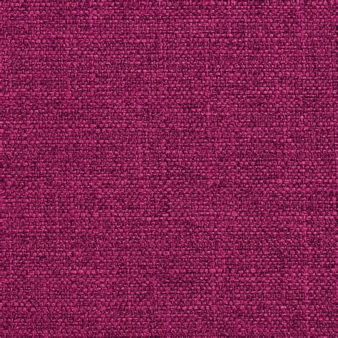 magenta upholstery fabric e901 raspberry magenta woven tweed contemporary crypton
