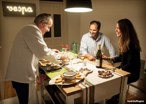a personal chef in barcelona with aspasios