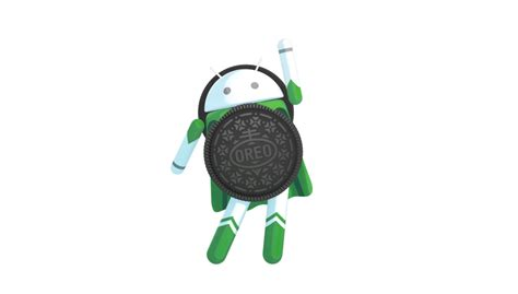 Android Oreo by Android 8 0 Oreo System Images Ver 246 Ffentlicht